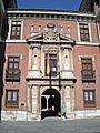 Palacio de Fabio Nelli (Valladolid).jpg