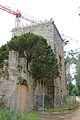 Palacio de las Torres de Donlebún 003 3.jpg