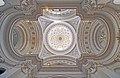 Palacio del Infante don Luis (Boadilla del Monte) 03.jpg