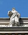 PalaisU-Strasbourg-Corniche-Samuel von Pufendorf.jpg