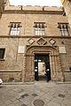 Palazzo Abatellis Palermo 384.jpg