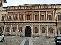 Palazzo Botta Adorno - Pavia.jpg