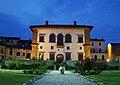 Palazzo Del Monte.jpg