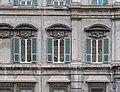 Palazzo Doria Pamphilj in Rome (2).jpg