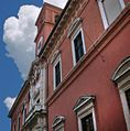 Palazzo Paradiso4.jpg