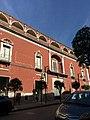 Palazzo de Gemmis.jpg