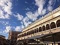 Palazzo della Ragione e Mercato Piazza Erbe.jpg
