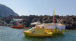 Palea Kameni - Santorini - Greece - 07.jpg