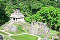 Palenque, Chis., Mexico - panoramio (16).jpg