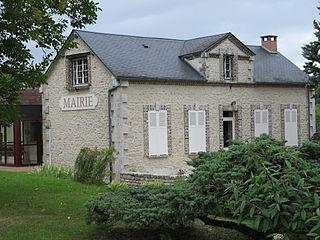 Paley, Seine-et-Marne Commune in Île-de-France, France