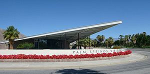 Palm Springs Visitor Center Sideview-(revised)2.jpg