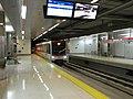 Palma, metroa stacio Son Castelló.jpeg