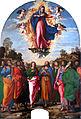 Palma Il Vecchio - Assunzione della Vergine.jpg