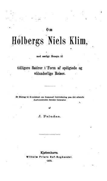 File:Paludan - Holbergs Niels Klim.djvu