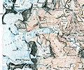 Paluegletscher 1877 Siegfriedkarte.jpg