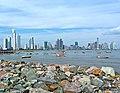 Panama City Skyline.jpg