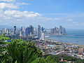 Panama by