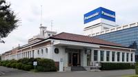 PanasonicKonosukeMatsushitaMuseum.png