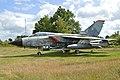 Panavia Tornado IDS '43+55' (15582945248).jpg