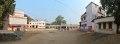 Panchayat And Subcollector Office Complex - Jagannath Bazaar Road - Kamakhyanagar - Dhenkanal 2018-01-24 7582-7586.tif