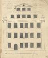 Pandora 5 (Västerlånggatan 38) 1740.png