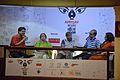Panel Discussion - Pathaker Jannye Likhi Na Moner Tagide Likhi - Apeejay Bangla Sahitya Utsav - Kolkata 2015-10-10 5232.JPG