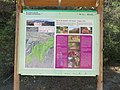 Panell informatiu de les Serres de Queralt i els Tossals - l'Aigua d'Ora.jpg