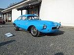 Panhard Gilco Colli Berlinetta 003.jpg