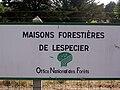 Panneau Maison Lespecier.JPG