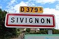Panneau entrée Sivignon 3.jpg