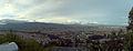 Panorámica desde Turi de Cuenca (Ecuador) 2.jpg