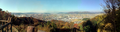 Panorama-takefu.png