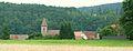 PanoramaBertholdsdorf.jpg