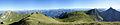 Panorama Bürglen.jpg