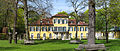 Panorama Schloss Suresnes.jpg