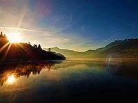Panorama dal Canneto di San Cristoforo, Lago di Caldonazzo.jpg