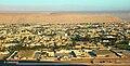 Panoramica Tacna Cercado.jpg