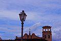 Paola (CS) - Calabria - Via Duomo - vista.jpg