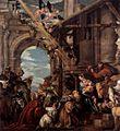 Paolo Veronese - Adoration of the Magi - WGA24820.jpg