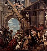 Paolo Veronese - Adoration of the Magi - WGA24820.jpg