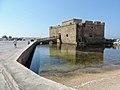 Paphos, Cyprus - panoramio (161).jpg