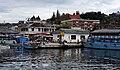 Parapat-harbor 09N9196.jpg