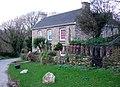 Parc-y-nole Farm - geograph.org.uk - 304981.jpg