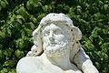 Parc de Versailles, parterre de Latone, Hercule, Louis Leconte 07.jpg