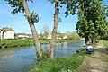 Parc municipal des Thermes à Forges-les-Bains le 5 mai 2016 - 14.jpg