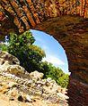 Parco archeologico di Cuma 16.JPG