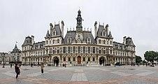 Paris, Hôtel de Ville -- 2014 -- 1720-5 - 2.jpg