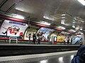 Paris, du métro à la rue 2.jpg