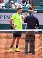 Paris-FR-75-open de tennis-25-5-16-Roland Garros-Stanislas Wawrinka-19.jpg