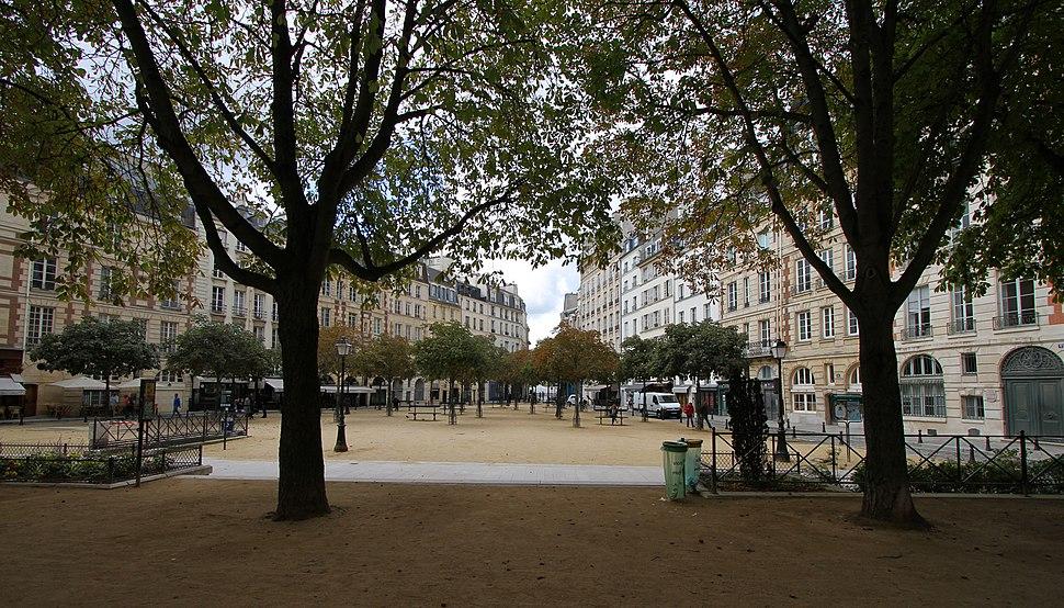 Paris-Place Dauphine-102-2017-gje